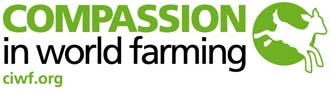 compassion_in_world_farming_logo_300dpi